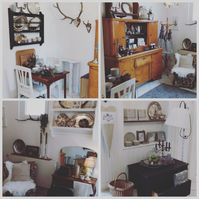 det lille hus wohnaccessoires mit skandinavischem flair. Black Bedroom Furniture Sets. Home Design Ideas