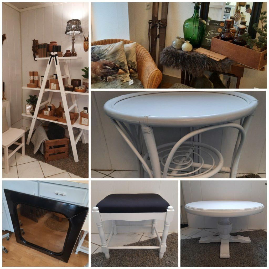 Großer Möbel SALE