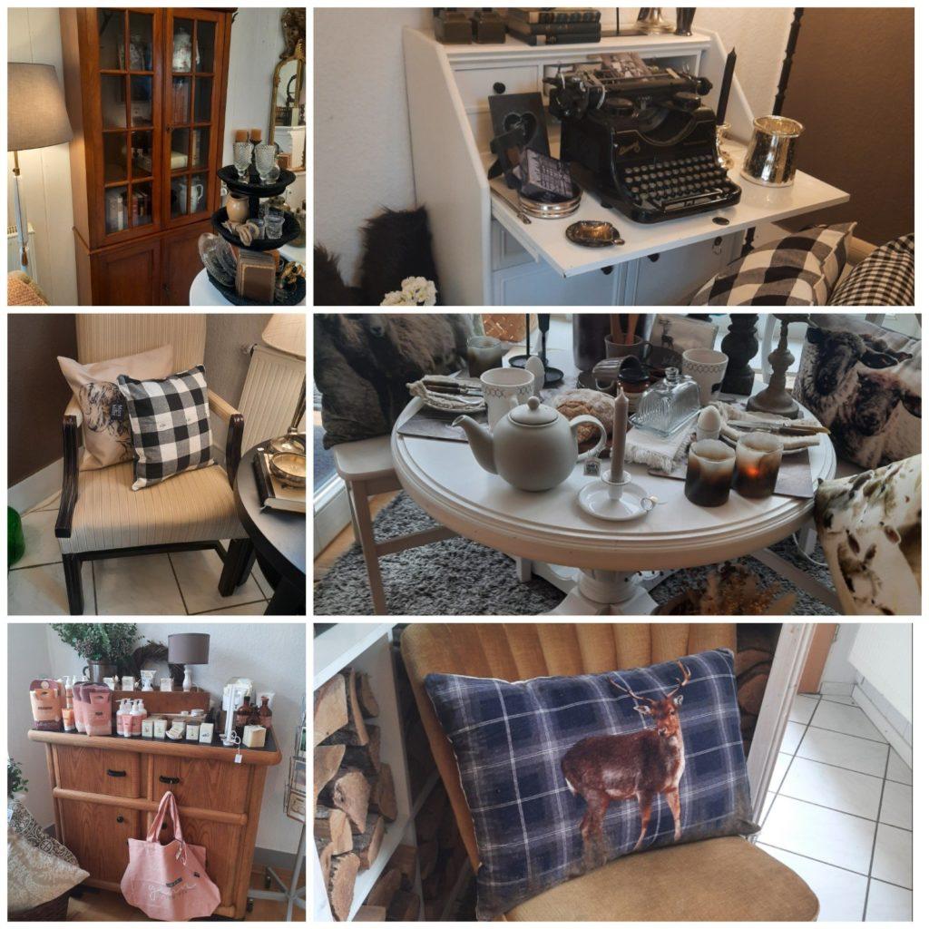 Möbel Sale